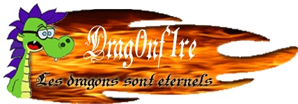 Demande d'inscription de Enylesor Signature_Fun